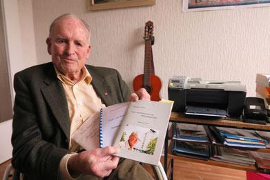 Frank-Helmut Zaddach