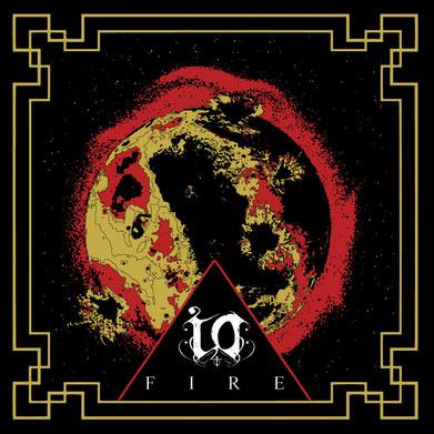 IO - Fire