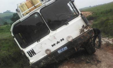 Foto: Masoso A. - Bukavu DRC