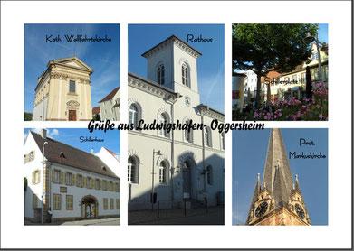 Kaptitell des Oggersheimer Schlosses (im Depot des Historischen Museums der Pfalz)