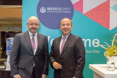 Conference Photography Mexico ofrece servicios fotográficas de alta calidad para eventos corporativos