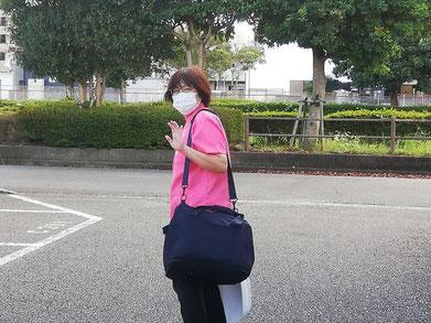 母乳外来 訪問 産後ケア 富士市 静岡市