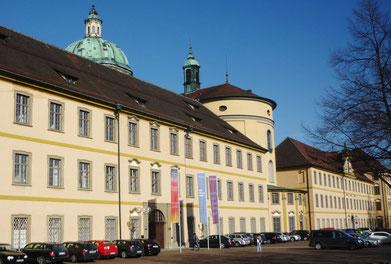 Bild: Akademie der Diözese Rottenburg-Stuttgart.