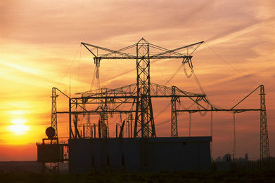 TIP TIG in the Power Generation Industry