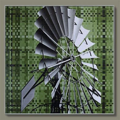 fotowerkkunst pat holland hamburg windrad grün