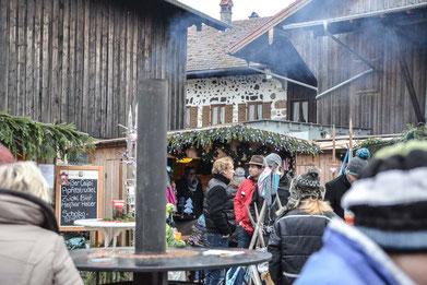 weihnachtsmarkt-uebersee-unterland