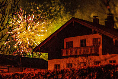 silvester-uebersee