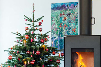 weihnachten-ferienwohnung-chiemsee-uebersee