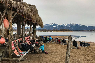 beach-baR-im-winter