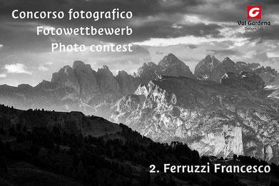 concorso fotografico val gardena gröden 2014 contest