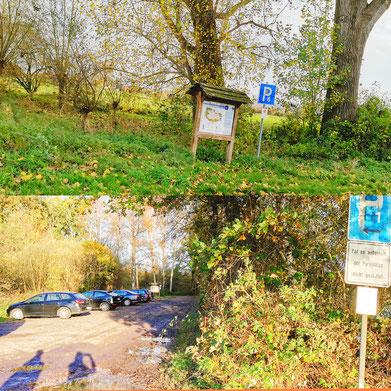 Moor, Hille, Hiller Moor, Oarken, Parkmöglichkeiten, Torfmoor Hille, Freizeitmöglichkeit, Wandern, Urlaub in Deutschland, NRW