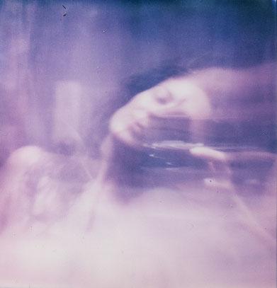 © Valentine Riccardi
