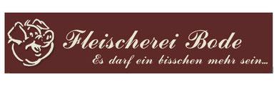 Fleischerei Rainer Bode  Baumhauser Weg 12  28279 Bremen  Bremen Obervieland