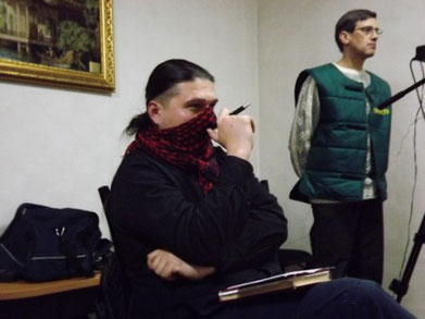 Фото Gorlovka-pravda.dn.ua