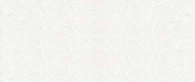 marmo bianco di thassos