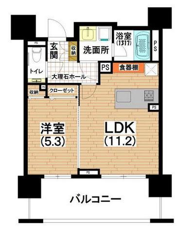 ≫札幌市北区北23条西4-1(グランファーレ北24条ステーションサイド