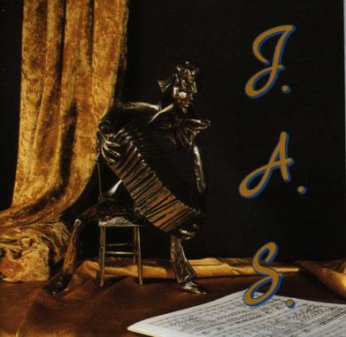 le premier CD
