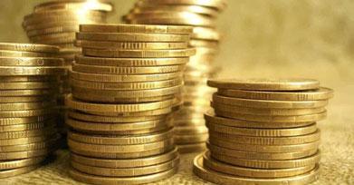 investire oggi nel forex conviene costi bassi