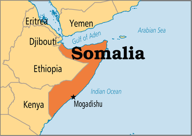map www.crisohio.org/somali/