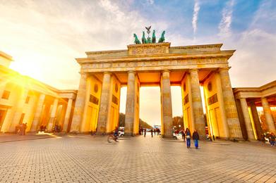 Reden, Vorträge und Keynotes für Events in Berlin: Tim Christopher Gasse | Der Kernbotschafter