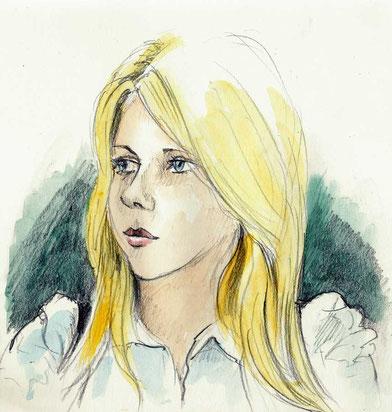 Anna von Russland