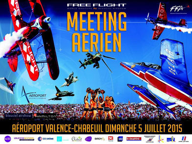Free Flight World Masters :Valence Chabeuil  2015 BleuCiel Airshow 2015 hamilton reportage meeting aerien 2015