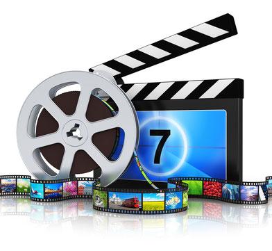 Videos corporativos en animación 2D