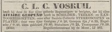 Algemeen Handelsblad 23-03-1861