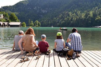 wohnmobil-mieten-familie-rheinland-pfalz-mainz-landau-campingurlaub