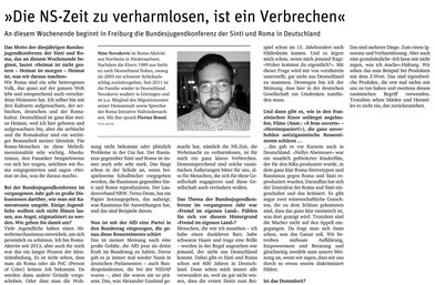 Neue Deutsche Medienmacher Interview Nino_30.09.01.10.2017