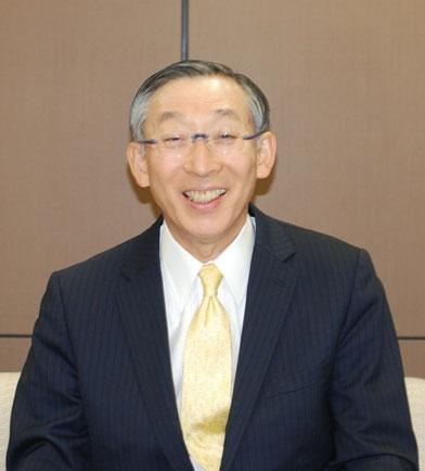 山本徳治郎