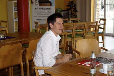 Kumplgut Wels Oberösterreich Oberlaa Regionalsport Erlebnishof Zebraball schwerkranke Kinder Eltern Sportbilder Sportfotos Österreich Tirol Sportberichte Sportnews Sportnachrichten Frühstück bei dir sportintirol Sport in Bauernhof Urlaub Aichhorn Florian