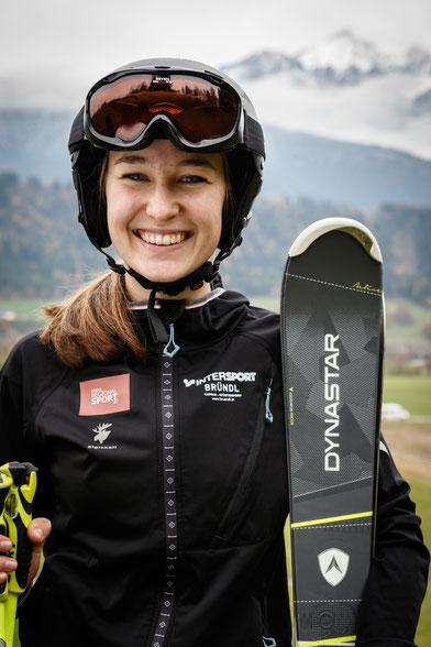 Petra Huter Rinn Rennrad RC ÖAMTC tomsiller Radclub Tirol Vomp Skifahren Regionalsport Mädls Frauen Damen Team Österreich