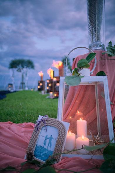 beach-garden-wedding