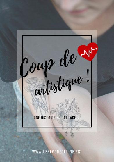 tatoueur nice