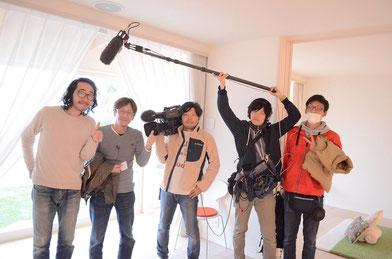 ベイコム『ルート40(緒方晋)』武庫之荘特集 タイマッサージスタジオ コタオ取材