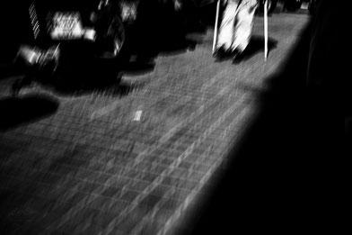 noir et blanc, black and white, art, street photography, CarCam, Je shoote
