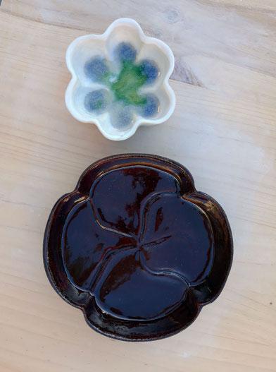 Clase  cerámica Málaga