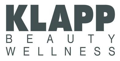 weiter zu www.klapp-cosmetics.com