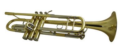 Perinettrompete  Inda