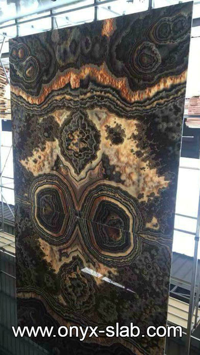 Boockmatched Onyx Slabs,  bookmatched stone, bookmatched stone slabs , Onyx Slabs Manufactured, Onyx Slabs Price, Onyx Slabs Sale, Direct Factory Price, onyx slabs, bookmatched onyx slabs, onyx slabs price,  Bookmatched Onyx Slabs Suppliers, bookmatched