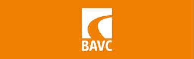 Unsere Gutachter arbeiten mit dem BAVC
