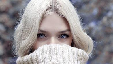 LASIK eye surgery Kiev