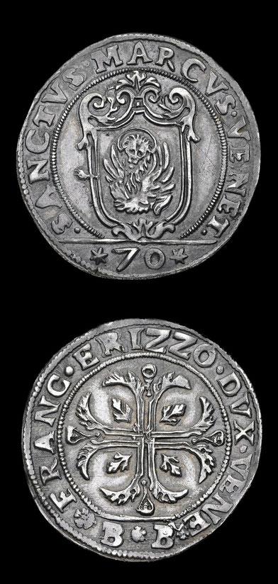 1112-EX COLLEZIONE R.M.BORDIN