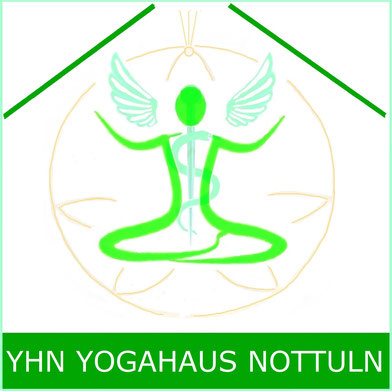 YHN Logo
