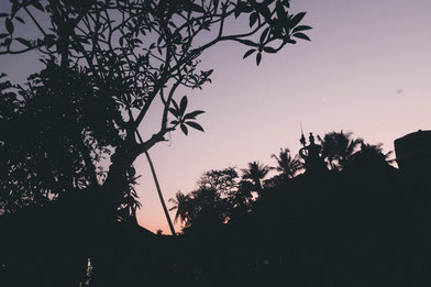 10 Dinge, die du auf Bali tun musst