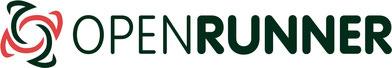 logo openrunner