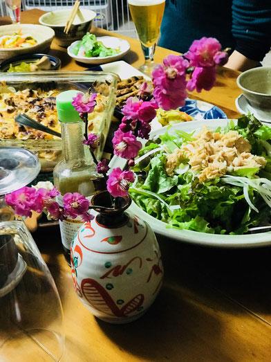 隠岐の島 京見屋分店 ブログ 宴 春