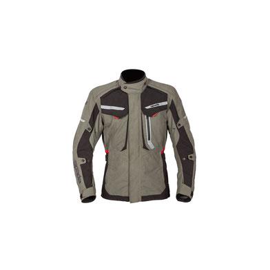 Spada Marakech Jacket