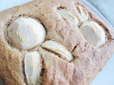 Beatrice Winkel - Versteckte-Hasen-Kuchen